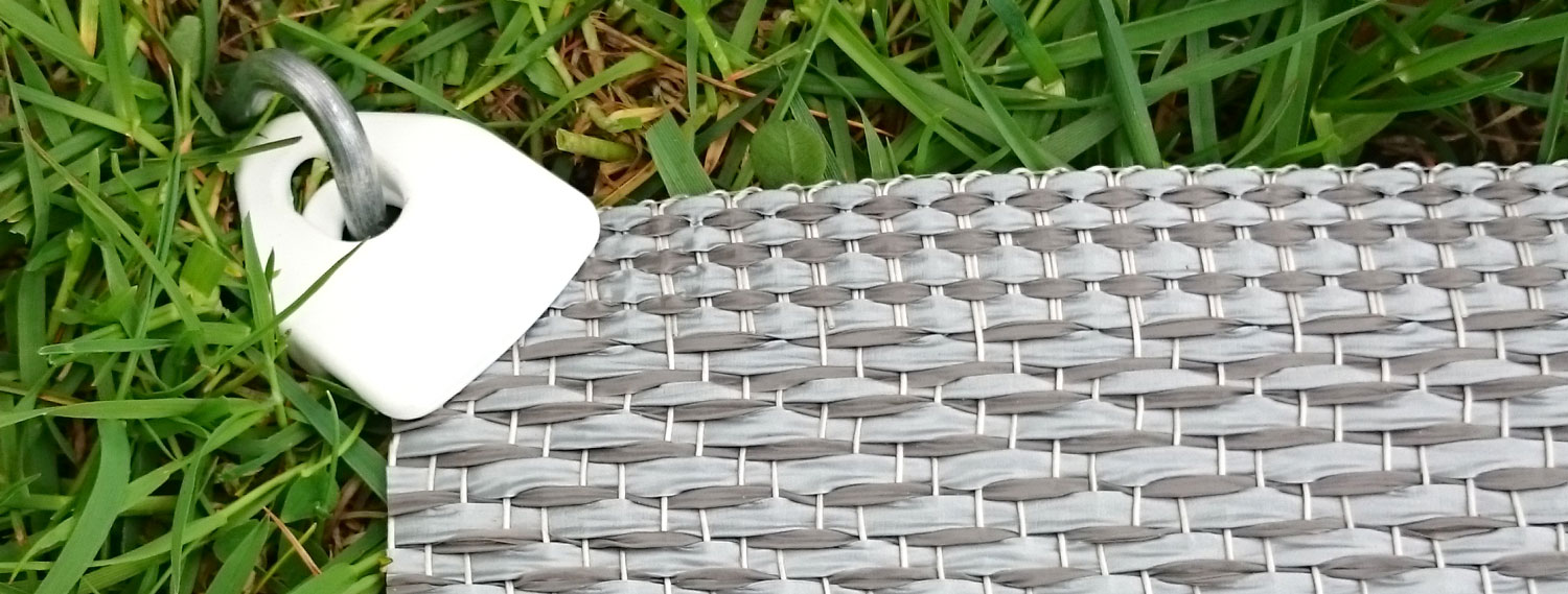 Holdon® Clips Secures Camping Caravan Annex Mats