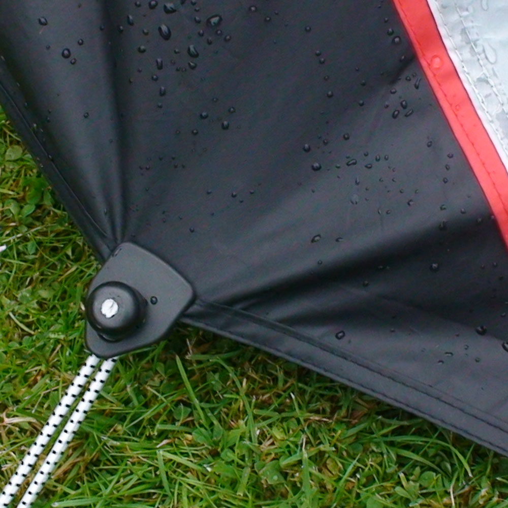 Holdon MINI Securing Tents