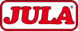 jula international logo